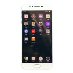 koobee H9 4G+64G 4G全网通手机