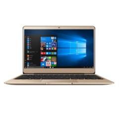昂达 小马21 12.5英寸 带指纹识别全金属轻薄 可扩展SSD 笔记本 官方
