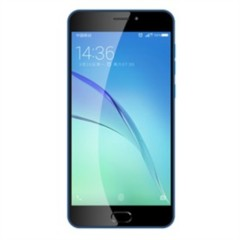 koobee S11 3G+32G 4G全网通手机