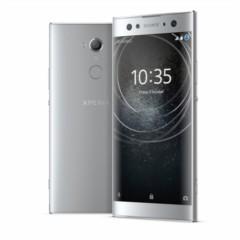 索尼 Xperia XA2 Ultra