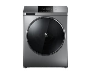 云米 互联网洗烘一体机(8kg)