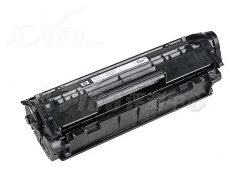 惠普 惠普 LaserJet M1005(CB376A) 图片