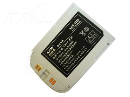 三星手机商务电池(x869)