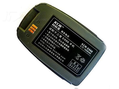 科创美 三星手机商务电池(e888)