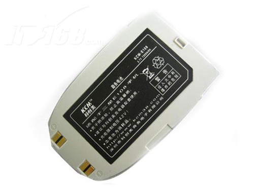 科创美 三星手机商务电池(e108)