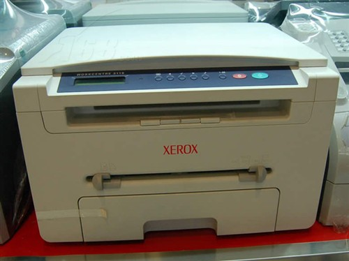 Xerox workcentre 5775 driver download