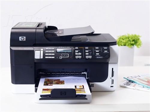 惠普惠普 Officejet Pro 8500 A909a(CB862A) 图片