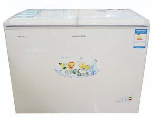 家电 洗衣机 499_375