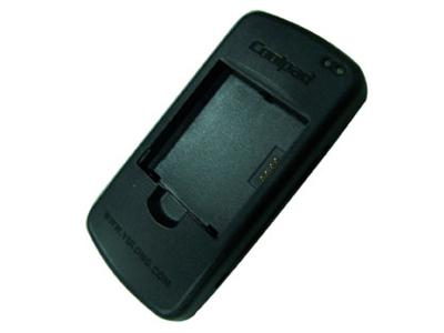 手机充电器 酷派手机充电器 酷派8360座式充电器  参考价格: ¥260