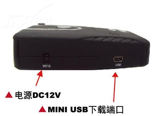 征服者 黑色 大方/征服者JZ/399可自行增设正,反向双点坐标,最多可达256笔。