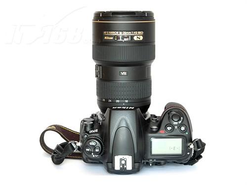 尼康 尼康 AF-S 16-35mm f/4G ED VR 图片