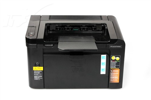 惠普 惠普 LaserJet Pro P1606dn(CE749A) 图片