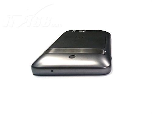 HTC HTC Droid Incredible HD 图片
