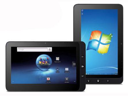 优派 优派 ViewPad 10 图片