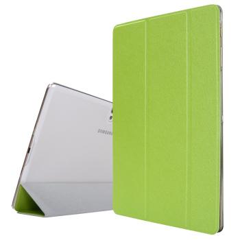 电脑纸壁绿色风景图片