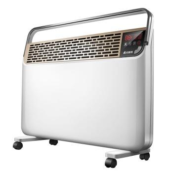 艾特先生系列遥控欧式快热炉取暖器/电暖器