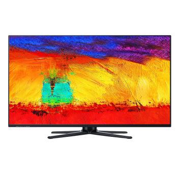 58英寸流媒体超薄窄边框蓝光全高清led液晶电视