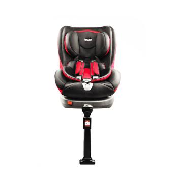 【大众 上海大众汽车 isofix儿童安全座椅(支撑腿)