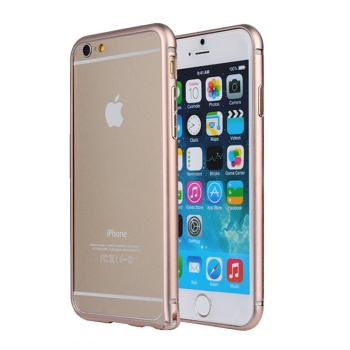 索士苹果iphone