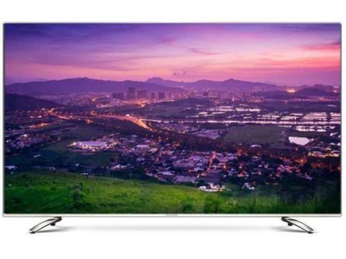 海信led42k220 42英寸全高清智能网络液晶电视