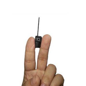 高清无线针孔摄像头