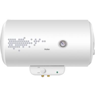 50升电热水器(预留太阳能