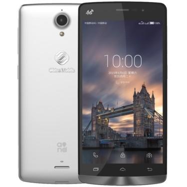 vyouijzzz mobile中国