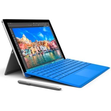 微软 微软 Surface Pro 4(酷睿M 128G存储 4G内存 触控笔) 图片