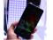 微软 Lumia 640 8GB联通版4G手机(双卡双待/蓝色)产品图片8