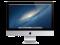 苹果 iMac(ME089CH/A)产品图片14