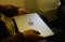 惠普 ENVY 13-d023TU 13英寸笔记本电脑(i5-6200U 4G 128GB FHD Win10) 银色实拍图片2