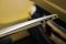 惠普 ENVY 13-d023TU 13英寸笔记本电脑(i5-6200U 4G 128GB FHD Win10) 银色实拍图片3