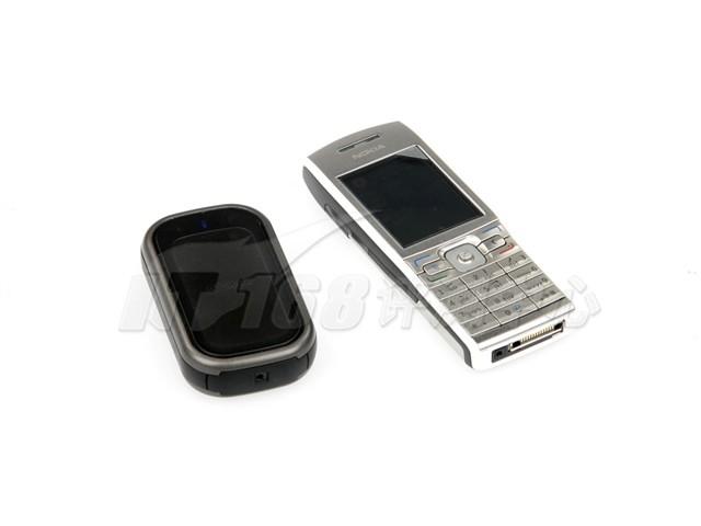 诺基亚GPS无线模块LD 3W手机电池产品图片2