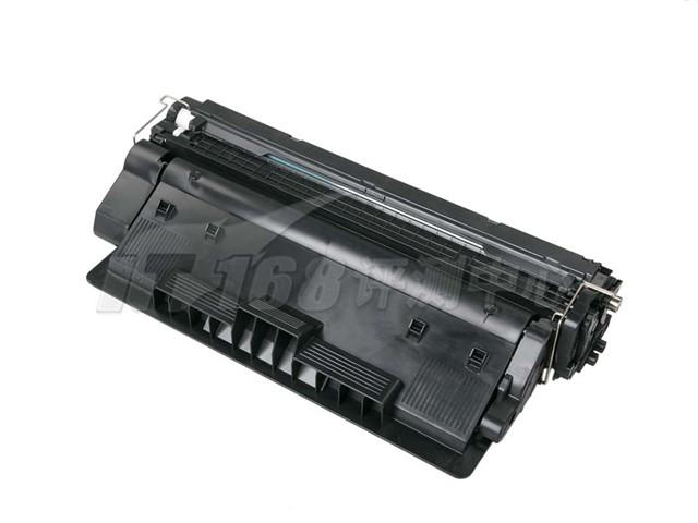 惠普laserjet 5200l其他图片29(29/37)