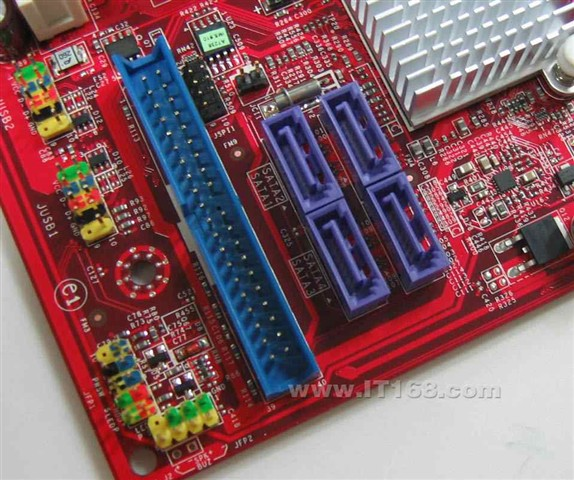 微星945p neo5主板产品图片5(5/62)图片