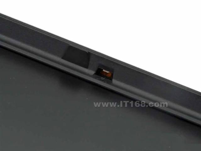 ThinkPadR60i 0657LJC 笔记本产品图片31
