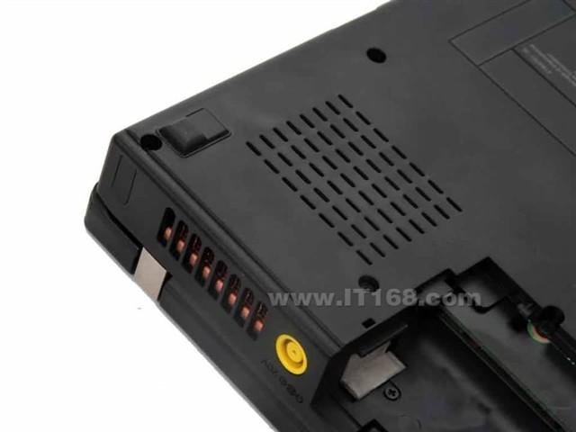 ThinkPadR60i 0657LJC 笔记本产品图片38