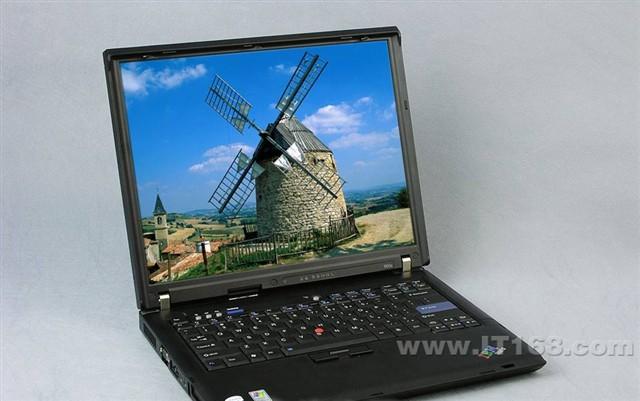 ThinkPadR60i 0657LJC 笔记本产品图片42