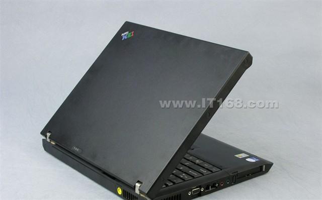 ThinkPadR60i 0657LJC 笔记本产品图片44