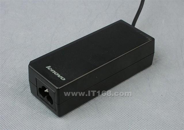 ThinkPadR60i 0657LJC 笔记本产品图片59