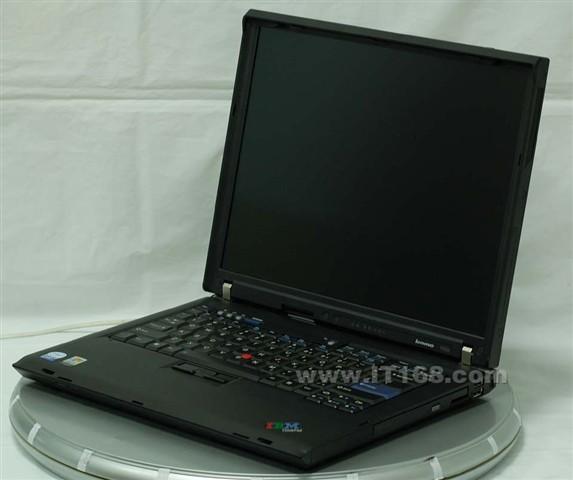 ThinkPadR60i 0657LJC 笔记本产品图片2