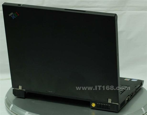 ThinkPadR60i 0657LJC 笔记本产品图片10