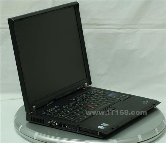 ThinkPadR60i 0657LJC 笔记本产品图片14
