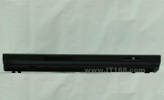 ThinkPadR60i 0657LJC 笔记本产品图片16