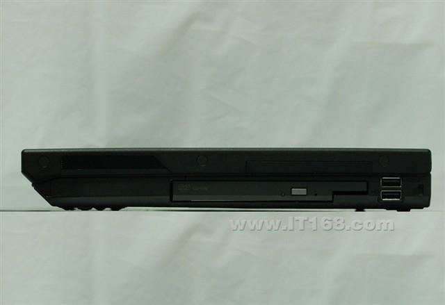 ThinkPadR60i 0657LJC 笔记本产品图片18