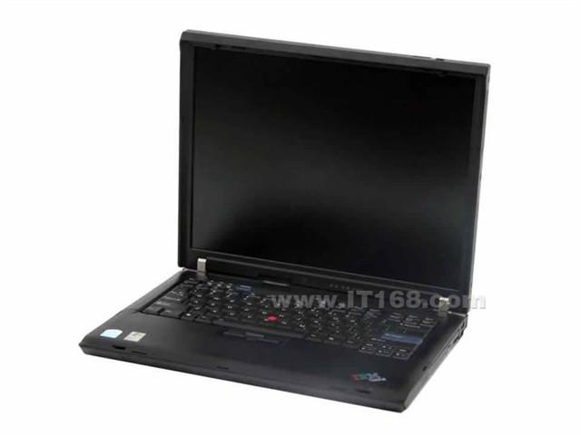 ThinkPadR60i 0657LHC 笔记本产品图片25
