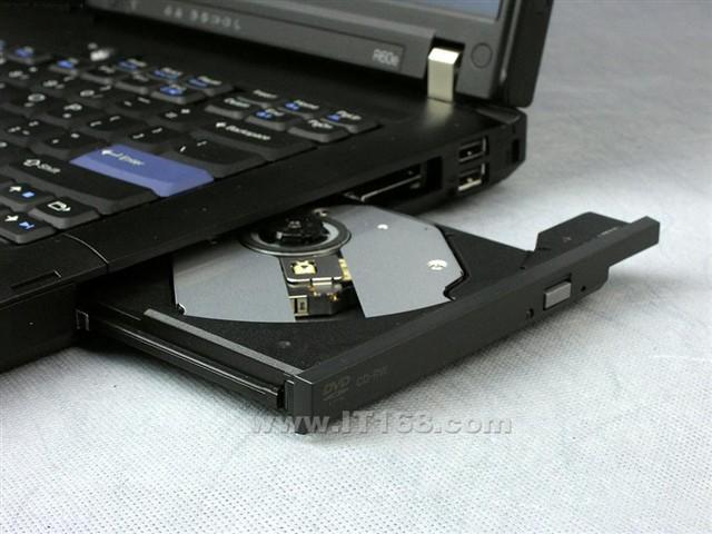 ThinkPadR60i 0657LHC 笔记本产品图片56