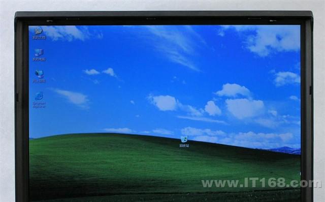 ThinkPadR60i 0657LHC 笔记本产品图片58