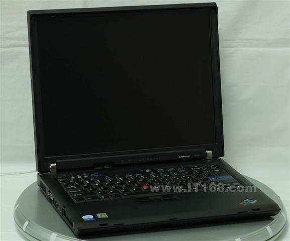 ThinkPadR60i 0657LHC 笔记本产品图片15