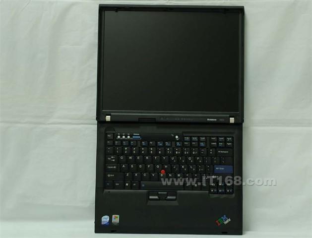 ThinkPadR60i 0657LHC 笔记本产品图片20